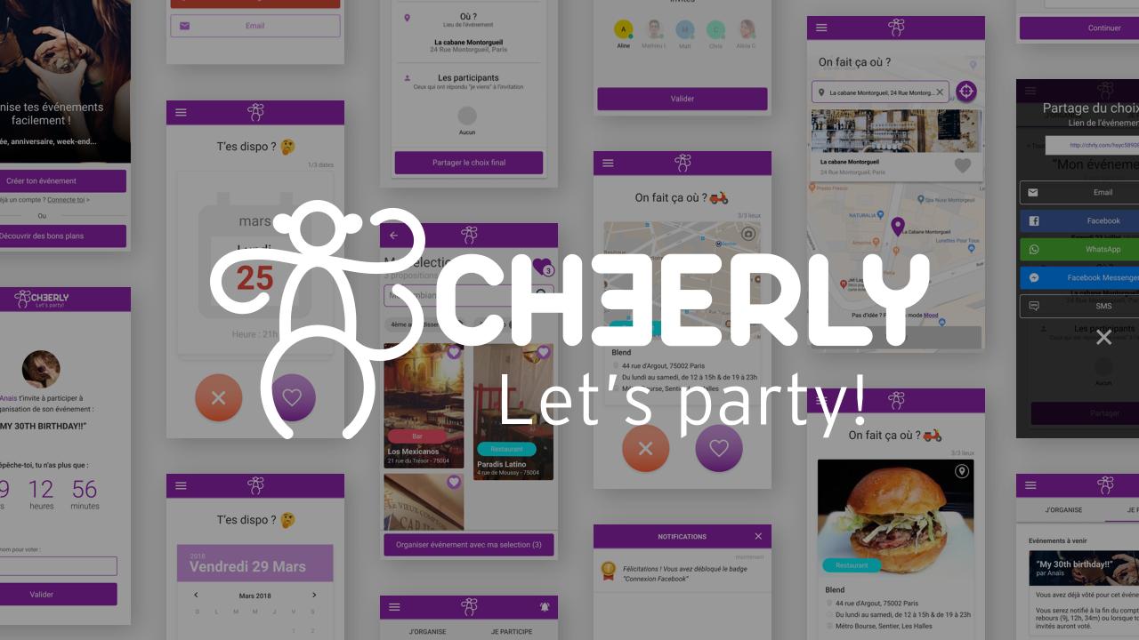 logo-cheerly-banner